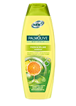Palmolive Naturals Fresh and Volume Szampon