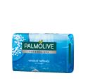 Palmolive Thermal Spa Mineral Massage Mydło w kostce
